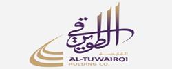 Al Tuwairqi
