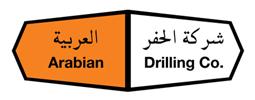 Arabdrill