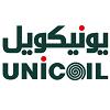 Unicoil