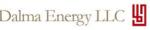 Dalma Energy