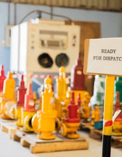 Safety Value image 2